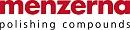 Logo Mezerna