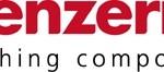 """Polier-Nachwuchs fördern - Menzerna unterstützt Ausbildungsgang """"Innovative Fahrzeug-aufbereitung (HWK"""") der Handwerkskammer Hannover"""