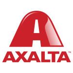 Axalta Coating System -Innovative Lackierverfahren für die Zukunft