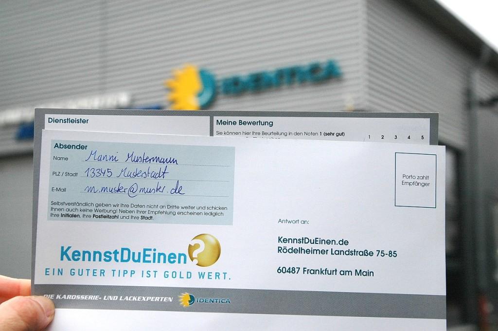 ID_PR_07_15_KennstDuEinen_Empfehlungskarte-1
