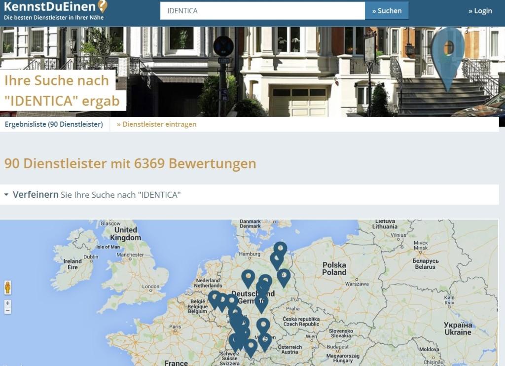 ID_PR_07_15_KennstDuEinen_Screenshot_01
