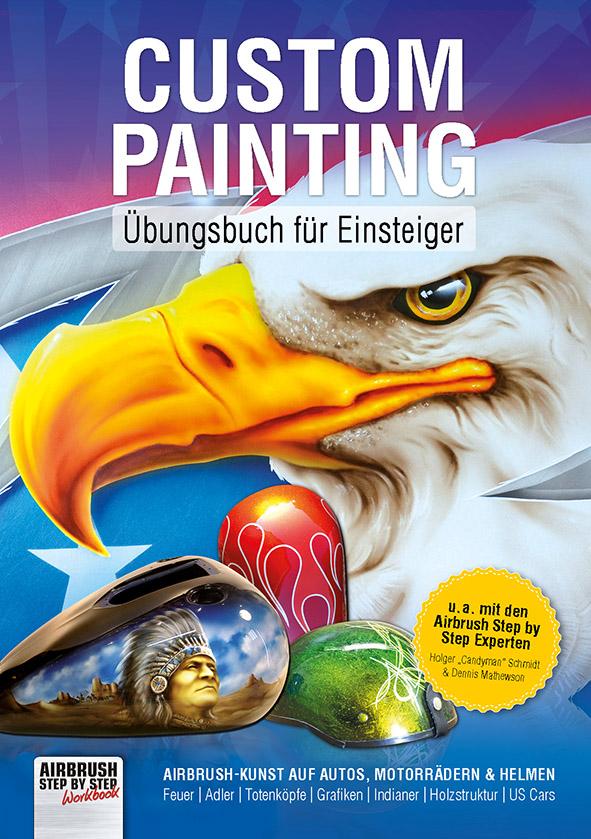 Custom_Painting_Cover_RGB