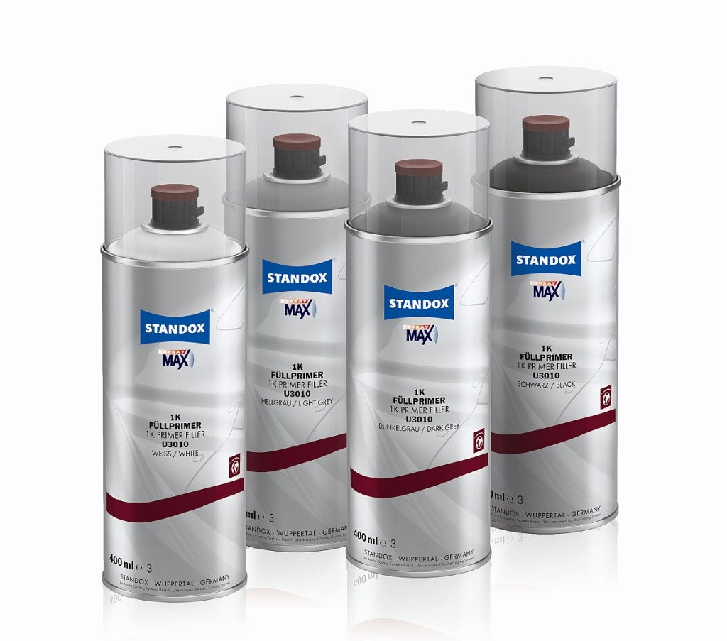 Press-Photo-400ml-SprayMax-v04-CMYK