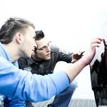 3M - Neue Seminare für Fahrzeuglackierer - Kenntnisse wieder auf Hochglanz bringen
