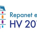 Hauptversammlung 2016 von Repanet Suisse findet in Dresden statt