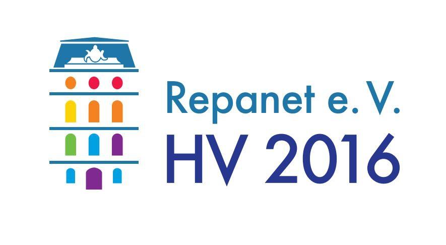 Logo HV 2016