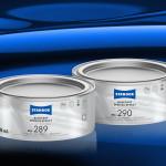 Standox bringt zwei neue Spezial-Effekt-Mischlacke auf den Markt