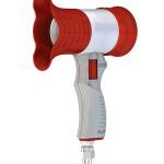 SATA® dry jet 2™ – noch effizienter und einfacher