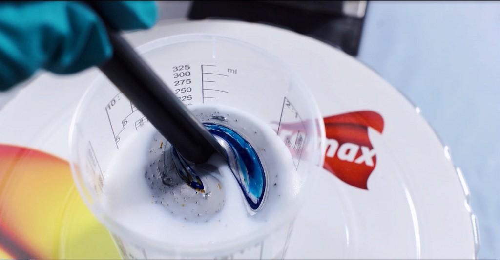 CX_new_brand_video_300dpi