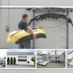 Axalta Werkstattsystem - Mit IDENTICA strategisch aufgestellt