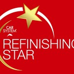 "Carsystem Contest  ""Refinishing Star 2016"""