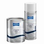 Standox - Neuer UV-A-Füller für die professionelle Lackreparatur