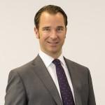 Thomas Marniok ist neuer Geschäftsführer der Mirka Schleifmittel GmbH