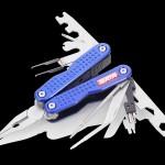 Mehr als nur ein Werkzeug SATAjet 5000 B & SATA Multitool