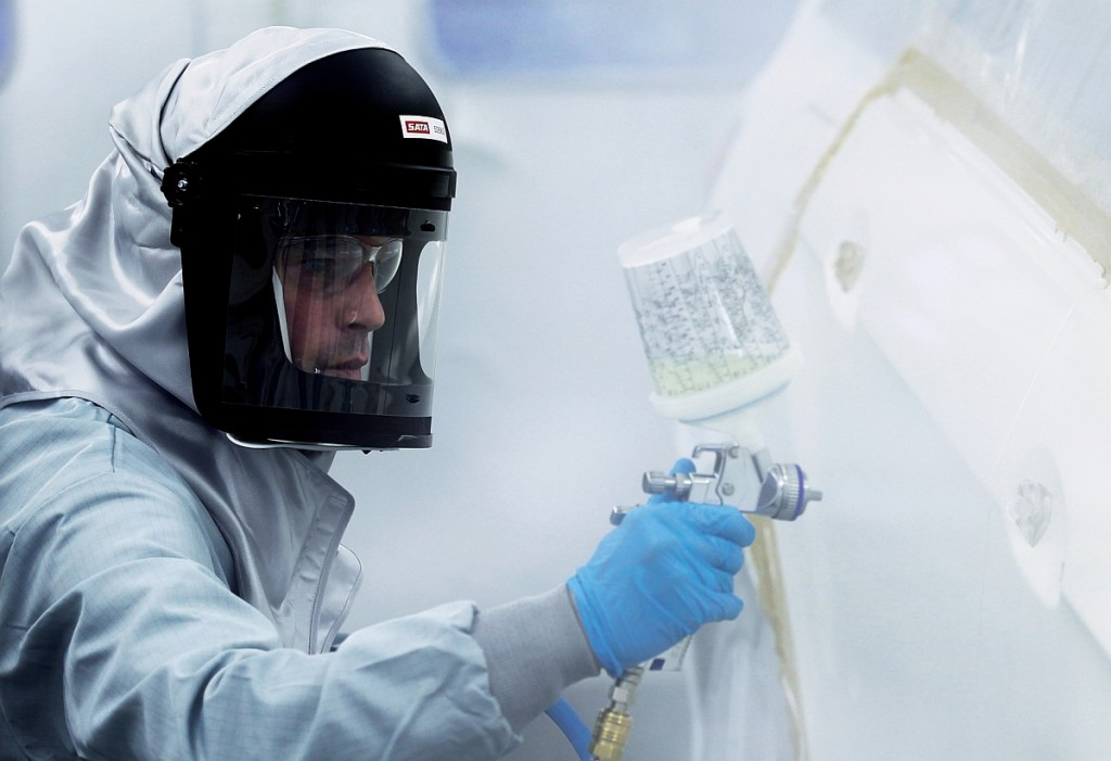 standox-praxistipp-zur-personlichen-schutzausrustung-bei-lackierarbeiten