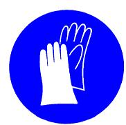 chemikalien-schutzhandschuhe-fur-fahrzeuglackierer-handlungshilfe