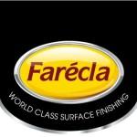 Farécla-Indasa Vertriebs-Partnerschaft