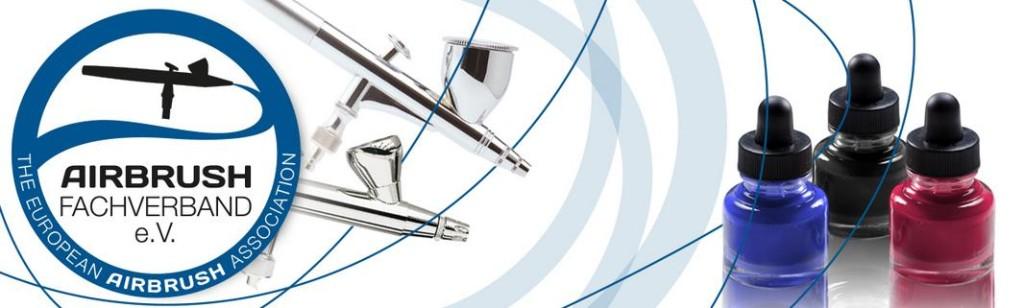der-airbrush-fachverband-e-v-bietet-internationalen-service