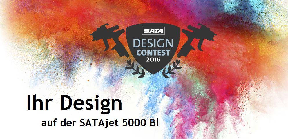 ihr-design-auf-der-satajet-5000b-sata-design-contest-2016