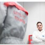 Cromax stellt neue Imagekampagne vor, bei der die Lackierer im Mittelpunkt stehen: Aus voller Überzeugung