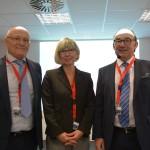 Auszubildende begeistern, Fachkräfte halten - Spies Hecker Profi Club Themenforum