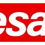 Mirka und die tesa SE setzen auf langfristige Zusammenarbeit