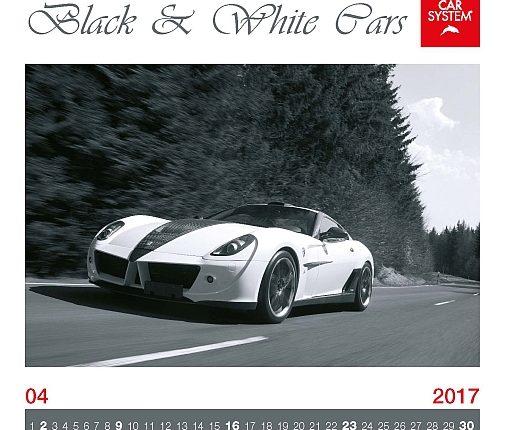 carsystem-wir-schenken-euch-den-carsystem-kalender-2017