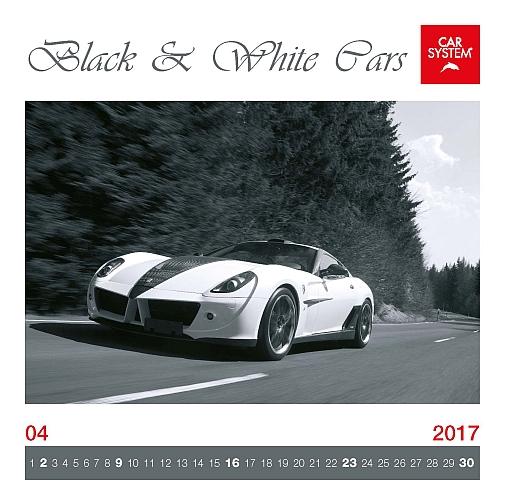 carsystem wir schenken euch den carsystem kalender 2017. Black Bedroom Furniture Sets. Home Design Ideas
