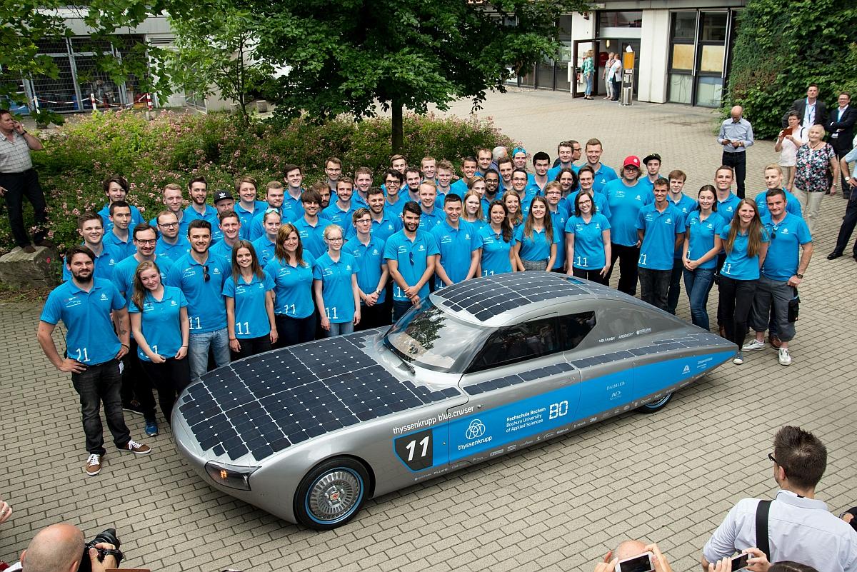 axalta-lackiert-fahrzeug-von-deutschem-studententeam-fuer-die-world-solar-challenge