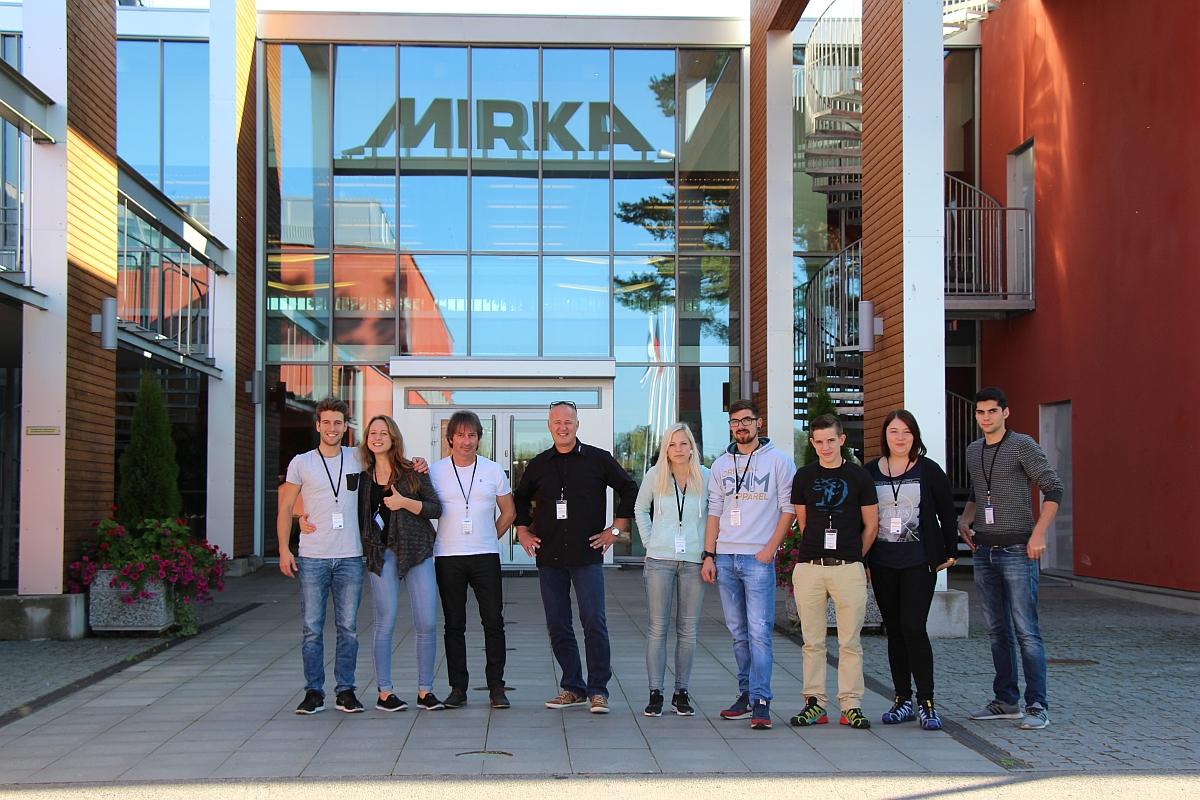 leistung-lohnt-sich-mit-mirka-in-finnland