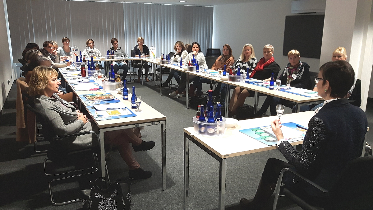 repanet-frauen-forum-gezielt-schwerpunkte-setzen-fur-mehr-power-im-job