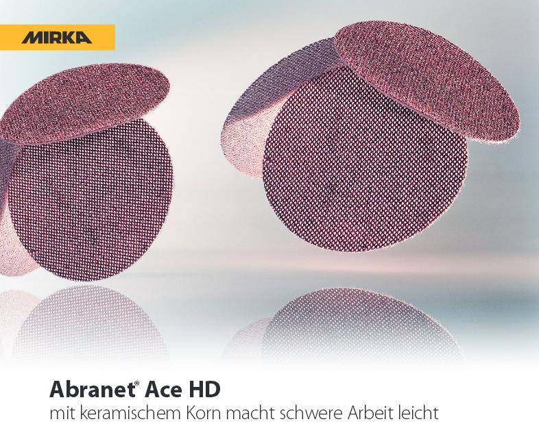 mirka-abranet-ace-hd-der-keramische-superlativ-des-staubfreien-schleifens
