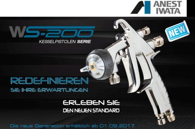 neue-anest-iwata-kesselpistole-serie-ws-200