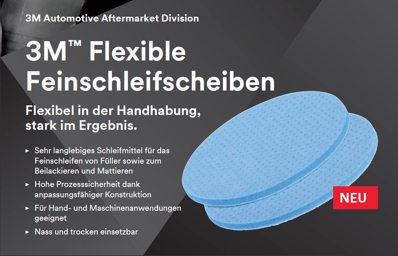 produktneuheit-3m-flexible-feinschleifscheiben