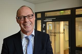 innovation-group-wir-staerken-unser-werkstattnetz