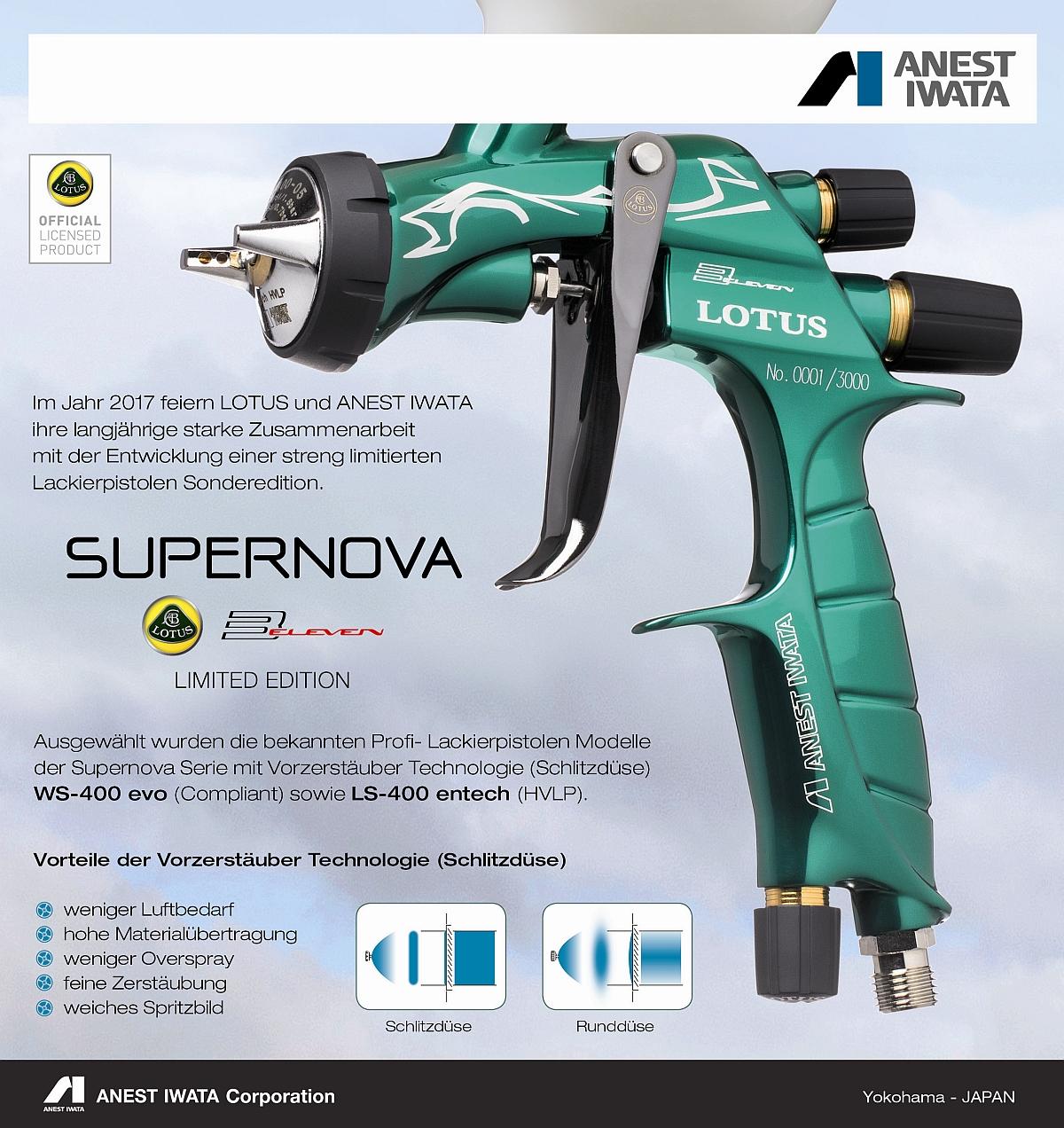 anest-iwata-neues-sondermodel-supernova-lotus-3-eleven