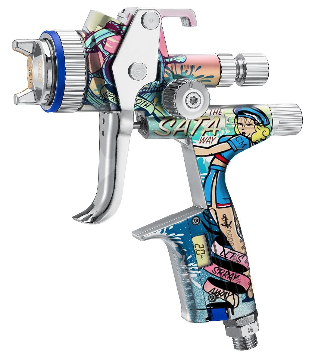 satajet-5000-b-sailor-spray-away