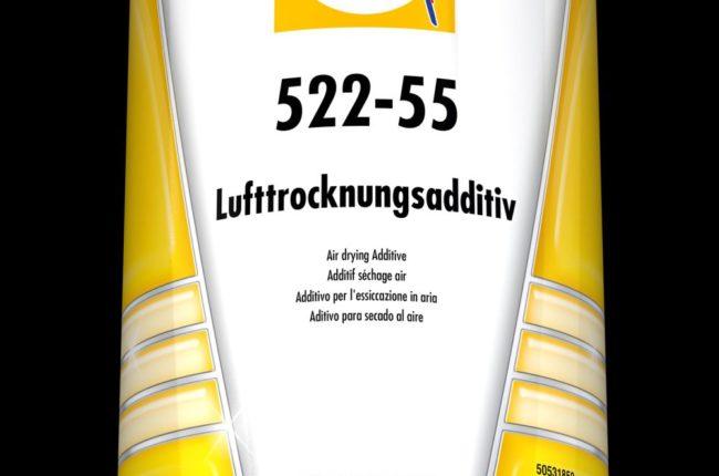 glasurit-522-55-lufttrocknungsadditiv-der-lufttrocknungs-turbo-fuer-grundfueller