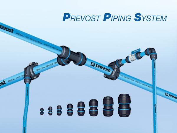 das-prevost-piping-system-eine-exklusivitaet-von-prevost