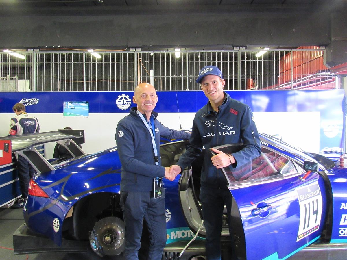 zwei-starke-partner-r-m-wird-ab-2018-sponsor-des-emil-frey-racing-teams