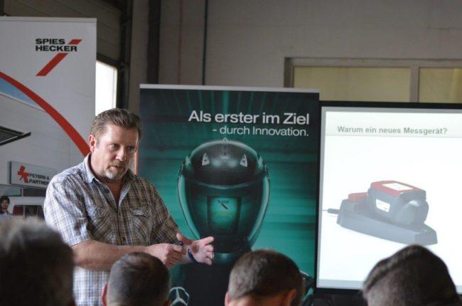 spies-hecker-neue-color-management-technologie-auf-tour