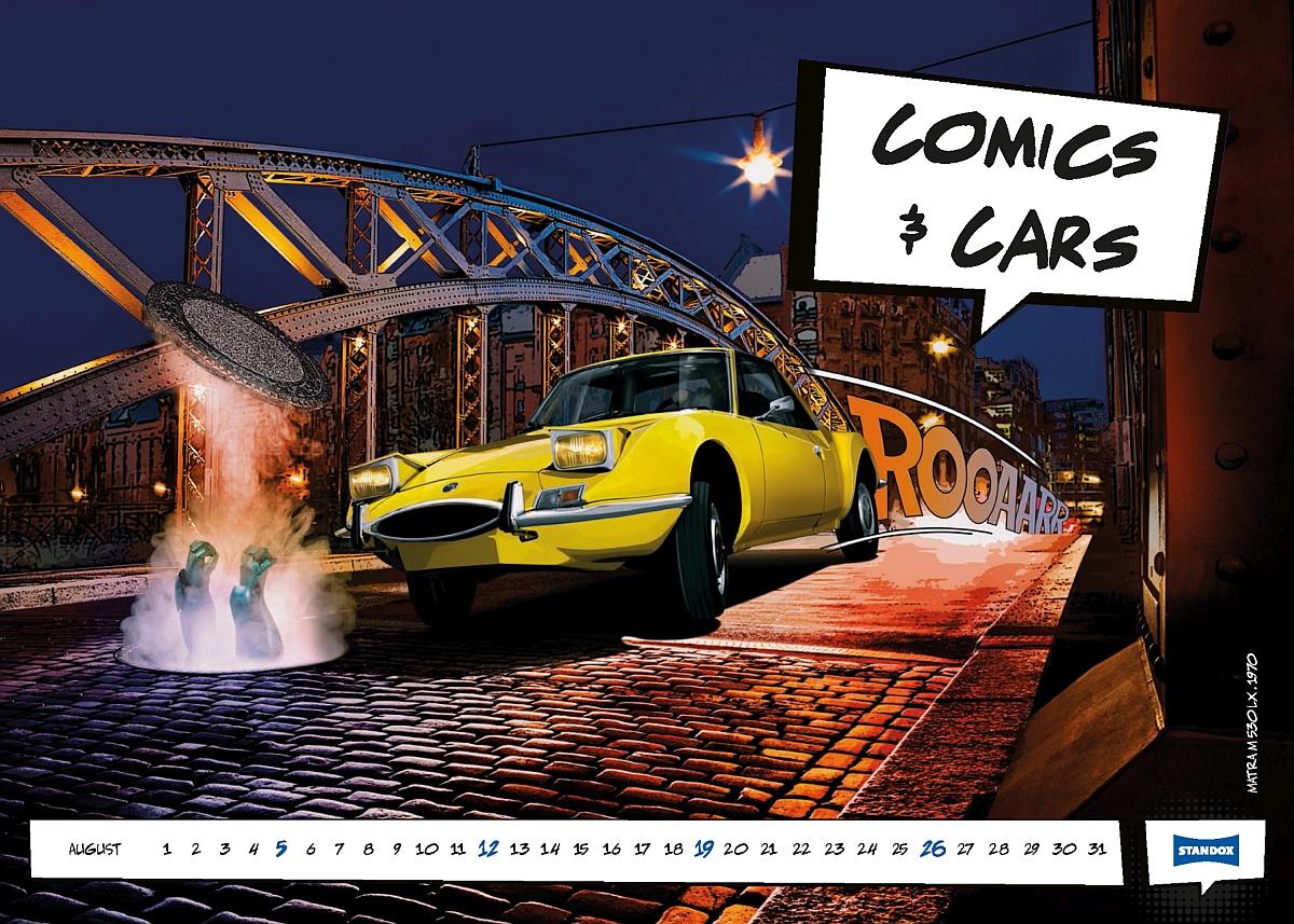 standox-kalender-2018-vom-helden-bis-zum-superschurken
