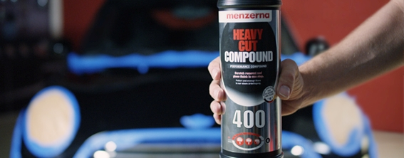 neues-menzerna-anwendungsvideo-heavy-cut-compound-400