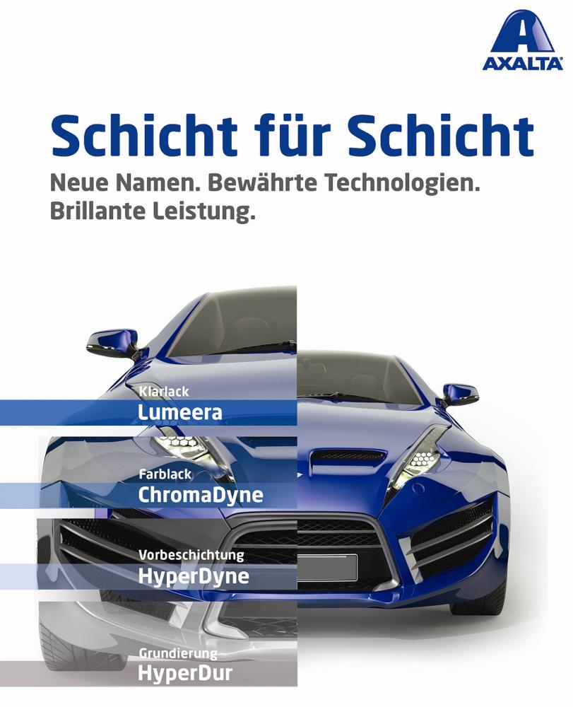axalta-coating-systems-stellt-neue-weltweit-geltende-produktnamen-vor