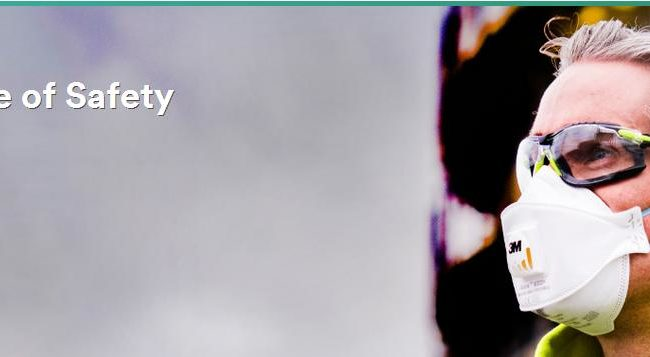 3m-kostenloses-webinar-zum-thema-psa-atemschutz