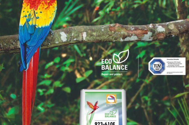 neue-produktlinie-mit-oekologischem-mehrwert-glasurit-eco-balance