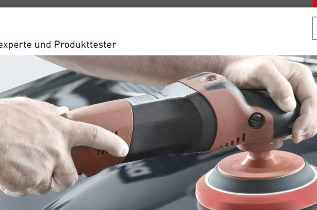 menzerna-sucht-fahrzeuglackierer-als-polierexperten-und-produkt-tester