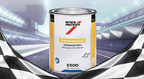 ein-fueller-viele-unter-gruende-permasolid-hs-speed-fueller-5500