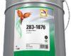 volle-flexibilitaet-schneller-prozess-glasurit-283-1870-cv-multi-wash