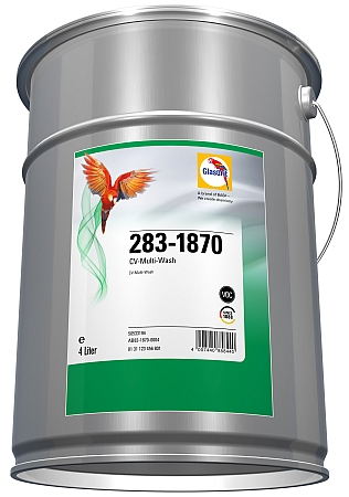 volle-flexibilitaet-schneller-prozess-glasurit-283-1870-cv-multi-wash
